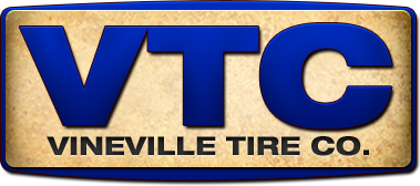 Vineville Tire Co.